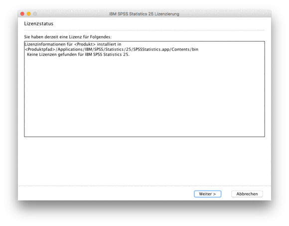 Software Portal Hhu